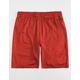 NIKE SB Dri-FIT Sunday Mens Sweat Shorts