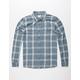 VANS Wayland Mens Shirt