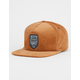 JETTY Bass Supply Mens Strapback Hat