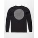 RHYTHM Goo Bends Mens T-Shirt