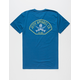 JETTY Guardian Mens T-Shirt