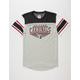 NFL Cardinals Mens Varsity T-Shirt