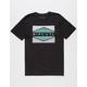 RIP CURL Signal Premium Mens T-Shirt