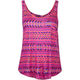 BILLABONG Here We Are Womens Tank