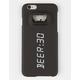 Beer 30 Bottle Opener iPhone 6 6S case