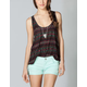 BILLABONG Farewell Womens Tank