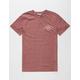 RHYTHM Classic Mens T-Shirt