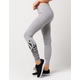 FOX Intent Womens Leggings