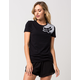 FOX Palpitate Womens Tee