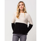VANS Bloggins Womens Sweater