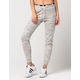 INSPIRED HEARTS Love Womens Jogger Pants