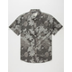 REEF Sandz Mens Shirt