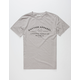 RHYTHM Axe Mens T-Shirt