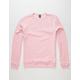 NEFF Dreams Mens Sweatshirt