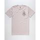VOLCOM Juno Mens T-Shirt
