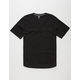 NIKE SB Dri-FIT Nepps Mens Pocket Tee