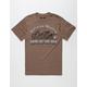 HIPPYTREE Wolfpack Mens T-Shirt