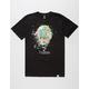 IMAGINARY FOUNDATION I Am Creative Mens T-Shirt