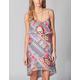 BILLABONG Bonavista Womens Dress