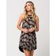 LIRA Pixie Dress