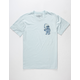 RIOT SOCIETY Tribal Mini Mens T-Shirt