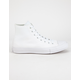 CONVERSE Chuck Taylor All Star Hi II Mens Shoes