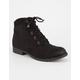 MADDEN GIRL Raveen Womens Boots