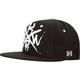 KR3W Klaw Snap Mens Hat