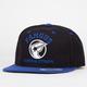 FAMOUS Stars & Straps Billionaire Mens Snapback Hat