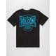 VOLCOM Kustom Mens T-Shirt