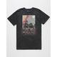LIRA Bliss Mens T-Shirt