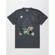 LIRA Shine Mens T-Shirt