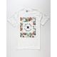 LIRA Treasure Mens T-Shirt