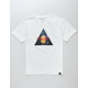 PRIMITIVE Lunar Boys T-Shirt