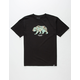 PRIMITIVE Explorer Boys T-Shirt