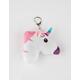 ANKIT Unicorn Keychain Bag Charm