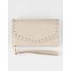 Amelia Wristlet Wallet