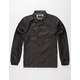 QUIKSILVER Always Surfing Mens Jacket