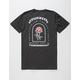 KATIN Rose Mens T-Shirt