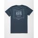 KATIN Grubby Mens T-Shirt