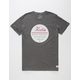 KATIN Albers Mens T-Shirt
