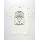 KATIN Figure Head Mens T-Shirt