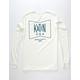 KATIN Figure Head Mens T-Shirt