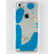 AUDIOLOGY Floating Bulldog iPhone 6 6S Water Case
