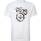 LRG Core Collection Five Mens T-Shirt