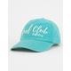 BILLABONG Surf Club Girls Hat