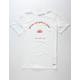 RHYTHM That 70's Mens T-Shirt