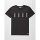 RHYTHM Barber Mens T-Shirt