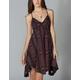 BILLABONG Preston Dress