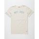 RHYTHM Get Lost Mens T-Shirt